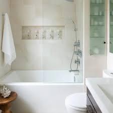 Cheap Large Bathroom Tiles Bathroom Contemporary Bathroom Decor Bathroom Tile Design Ideas