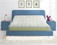 Sleep Number Bed Review Sleep Number Sleepiq Kids Beds Reviews