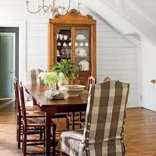 Dining Room Furnitures 219 Best Dining Rooms Images On Pinterest Beautiful Homes