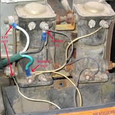 astonishing best 20 electrical wiring ideas on pinterest
