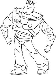 balto coloring pages buzz and zurg coloring pages free printable buzz and zurg