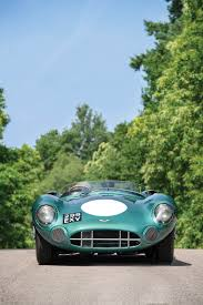 most expensive sold at auction the most expensive car sold at auction is this aston