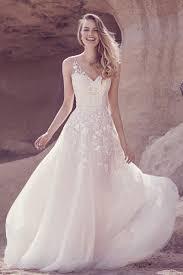 london wedding dresses ellis kelsey wedding dresses stocked at london uk