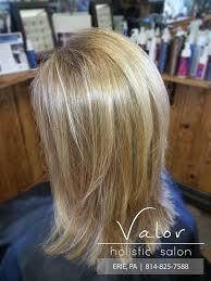 hair by valor holistic salon erie pa 814 825 7588 facebook