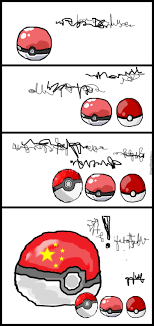 Funny Comic Memes - polandball memes best collection of funny polandball pictures