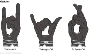 illuminati gestures april fools samsung fingers neogaf