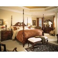 American Drew Cherry Grove Dining Room Set Quality Furniture Discounts American Drew