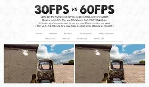 pubg 30 fps does fps matter decide for yourself logical increments blog
