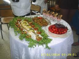 anaqamaghribia cuisine marocaine la cuisine marocaine le d amazigh57
