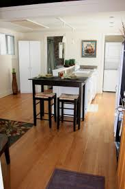 Interiors Of Tiny Homes 139 Best Tiny House Images On Pinterest Tiny Living