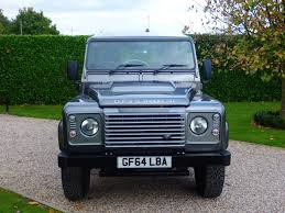 land rover series 1 hardtop used corris grey land rover defender for sale essex
