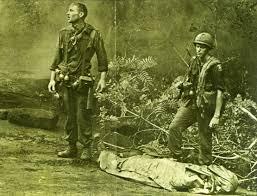163 best vietnam images on pinterest vietnam veterans 101st