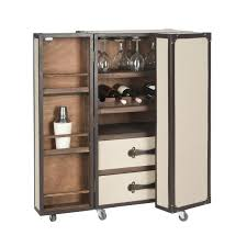 Bar Cabinets For Home by Fascinating Amazing Locking Bar Cabinet 78 Best Images About Funky