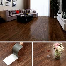Gluing Laminate Flooring Vinyl Flooring Tiles Avoid Glue Pvc Self Adhesive Floor Home Decor