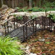 whimsical outdoor decor backyard u0026 garden hayneedle