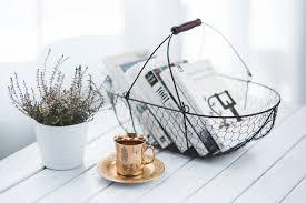fresh home decor clean and fresh home decor