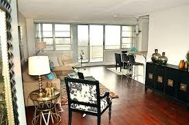 2 bedroom apartments utilities included apartments for rent everything included in 2 bedroom apartments in