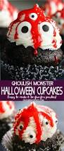 Cute Halloween Food Ideas For A Party by 178 Best Halloween Images On Pinterest Halloween Stuff