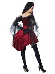 masquerade halloween costumes for womens c794 mysterious masquerade renaissance halloween fancy