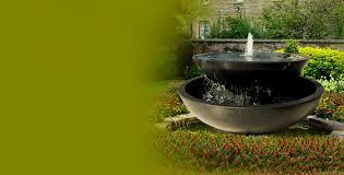 decorative pots planters indoor u0026 outdoor decor wholesale