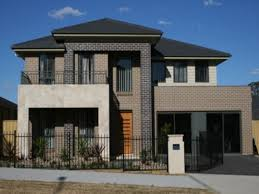 modern residential home design modern house design brick modern house front porch designs for