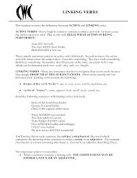 action verbs and linking verbs worksheets mreichert kids worksheets