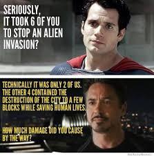 Avengers Kink Meme - superman avengers memes memes pics 2018