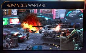 fl commando apk frontline commando 2 1 0 1 apk android apps