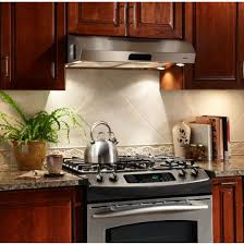 range hood under cabinet install above range convection oven and cabinet rooms home