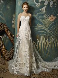 Clearance Wedding Dresses Bridal Gown Clearance Toronto Bridal Gown Toronto Wedding Dress