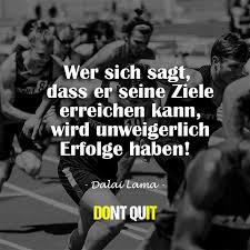 sport sprüche fitness motivation sprüche und zitate dont quit de