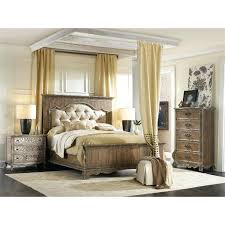 Amazon Bedroom Curtains Innovation Hooker Furniture Bedroom Hooker Furniture 3 Piece Queen