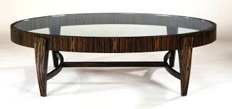 light colored coffee table sets table oval espresso coffee table