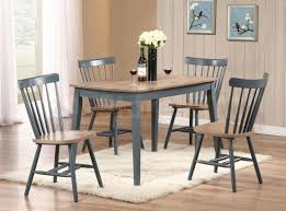 blue dining room chairs 7 stylish blue dining room chairs that