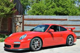 2010 porsche 911 gt3 2010 porsche 911 gt3 997 wylie dallas motorsports