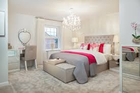 show homes interiors uk fancy adding a bit of show home chic to your interiors here s how