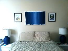 cool bedroom wall art u2013 hydroloop info
