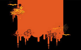 halloween background youtube ffsng halloween bg by shahannalemouri on deviantart