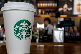 starbucks to offer free drinks during the holidays fortune