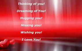 Love Quotes For A Friend by Happy Valentine U0027s Day 2015 Quotes For Friend Happy Valentines