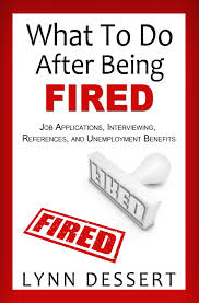 Best Reasons For Leaving A Job On A Resume by Fired What To Say On A Job Application Elephants At Work
