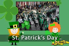st s day clipart 30 pcs discovery center store
