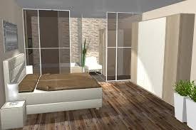schlafzimmer planen sauna nach maß für zuhause vom hersteller aus linz kaufen