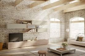 napol soggiorni gallery of mobile soggiorno in stile nordico 593 napol arredamenti
