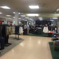 macy s department stores 655 richland mall mansfield oh