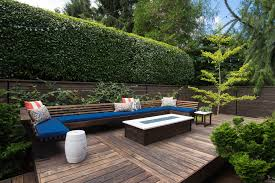 Transform Your Backyard by Transform Your Backyard Into The Perfect Outdoor Oasis