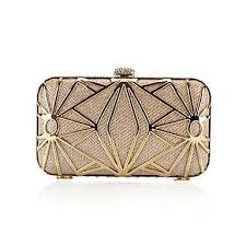 light in the box bags 10 holiday clutches under 50 from light in the box 50th holidays