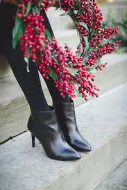 J Crew Ankle Boots J Crew Factory Holiday A Southern Drawl