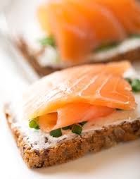 healthy canapes recipes 34 best hors d oeuvres food images on savory