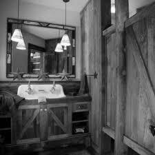 Antique Looking Bathroom Vanity by Bathroom 2017 Rustic Small Bathroom Vanity Natural Wooden With